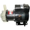 March AC-5C-MD 115 or 230 Volt Mag Drive Pump  0150-0026-0100  0150-0136-0100