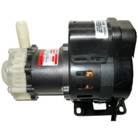 March AC-5C-MD 115 or 230 Volt Mag Drive Pump  0150-0026-0100  0150-0136-0100