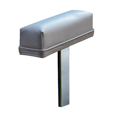 Wise Arm Rests  WD444AR
