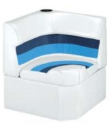 Wise WD130 Deluxe Corner with Cupholder