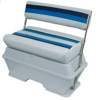 Wise 70 Quart Cooler Flip Flop  WD156