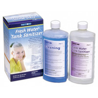 Thetford Fresh Water Tank Sanitizer  36662