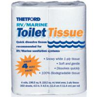 Thetford RV Marine Toilet Tissue  20804