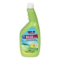 Thetford Bilge Cleaner 32871 32872