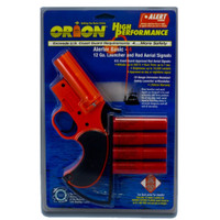 Orion High Performance Alerter Basic  584