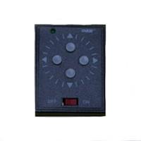 Ancor Wireless Remote Spotlight