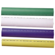"Ancor 3/16-3/4"" Heat Shrink Tubing Kits UL 224 - 6"""