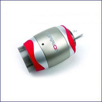 Furrion F1520AD-SS 15 Amp Male to 20 Amp Locking Female