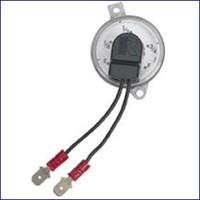 Moeller Electrical Conversion Fuel Capsule