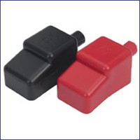 Moeller 99078-10 Battery Terminal Covers