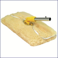 Swobbit SW19140 Soft Washing Tool Uni-Snap
