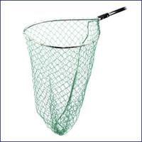 Swobbit SW66680 17x30 in Pear Shaped Landing Net