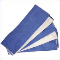 Swobbit SW56308 8 Pk Terry Micro Fiber Towels