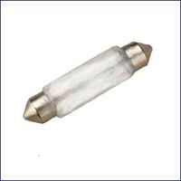 Sea Dog 441071-1 Light Bulb 71 Festoon