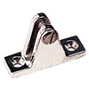 Sea Dog Stainless Top Mount Hinge Fittings 270200-1