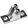 Sea Dog Stainless Top Mount Hinge Fittings 270230-1