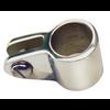Sea Dog Stainless Steel Slide Fittings 270160 270161
