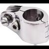 Sea Dog Stainless Steel Slide Fittings 270166 270167