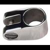 Sea Dog Stainless Steel Slide Fittings 270171