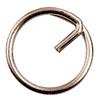 "Sea Dog Stainless Steel Split Ring 3/4""  193564-1"
