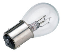 Sea Dog Double Contact Bayonet Base Light Bulb