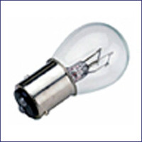 Sea Dog Double Contact Bayonet Base Light Bulb 1142
