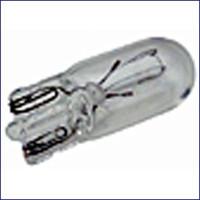 Sea Dog 441194-1 Wedge Base Bulb 194