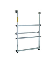 "Garelick ""Swinger"" Pontoon Boarding Ladder"