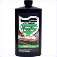 Attwood 30118-1 Aluminum Cleaner
