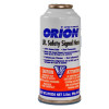 Orion Junior Safety Air Horn - REFILL  525