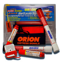 Orion Coastal Alert/Signal Kit