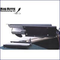 Rig Rite AP-700 Motor Mate Quick Release