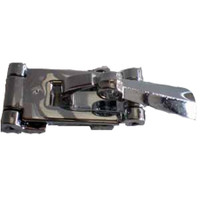 Door Latch  WO-10076