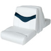 Wise Replacement Bayliner Lounge Seat  WD1173
