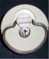 Locking Lift Ring