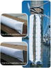 Taylor Made 4' Dock & Post Bumpers  DB3.40  DB4.40  DB6.40