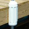 Taylor Made Dock Post Bumper  45600