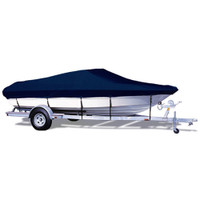 "Taylor Made V-Hull Runabout I/O Semi-Custom Boat Cover 17' 5""-18' 4"" x 96""W  71725OG   71725ON"