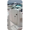 Taylor Made Boat Cover Support System  55741