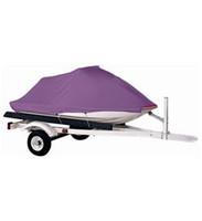 Attwood 10490PWC4 PWC Cover - 2 Seat Jet Ski