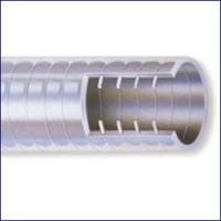 Nova Flex 148WL-00750 3/4 in HD PVC Sanitation Hose