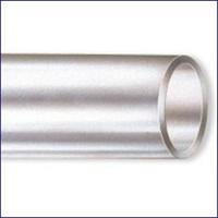 Nova Flex 150CL-00500 1/2 in Clear PVC Tubing