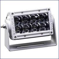 Rigid Industries 804112 4 inch Floodlight