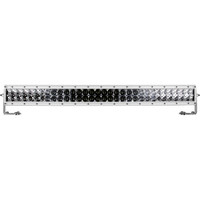 Rigid Industries 830312 30 inch LED Combo Spotlight Floodlight