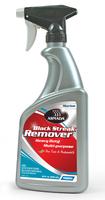 Camco Armada® Black Streak Stain Remover 22 oz  40954