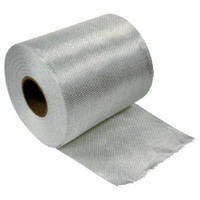 "Evercoat Fiberglass Cloth Tape (9 oz.)  6"" Wide x 50 Yard Roll  703080"