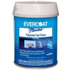 Evercoat Polyester Gel Paste  100695