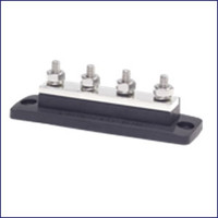 Blue Sea Systems 2127 250 Amp Common Bus Bar
