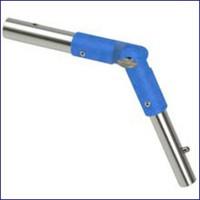 Swobbit SW66640 Adjustable Angle Adaptor