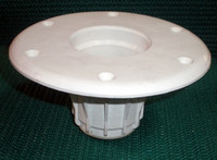 ITC TL3000LC Taper Loc Table Pedestal Base
